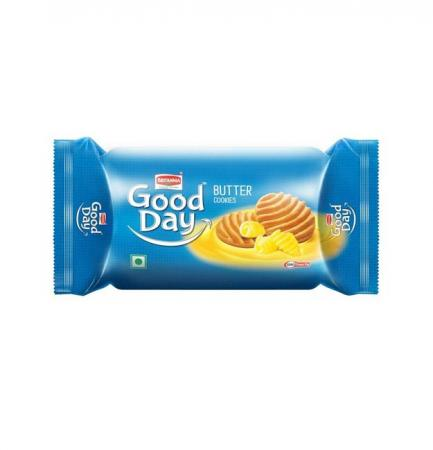 Britannia Good Day Butter Cookies Biscuits