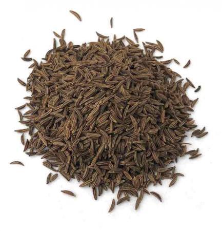 Shahi Jeera/Black Pepper