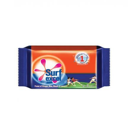 Surf Excel Detergent Soap 150g