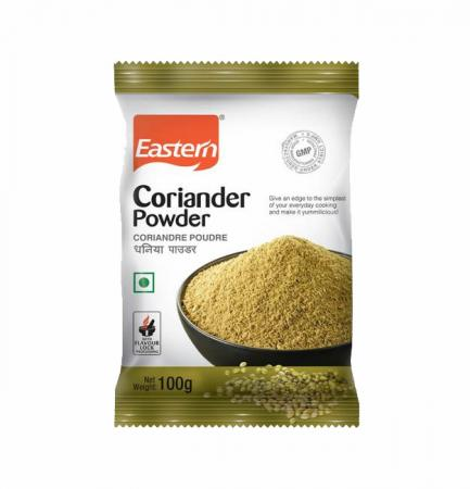 Eastern Coriander Powder 100g