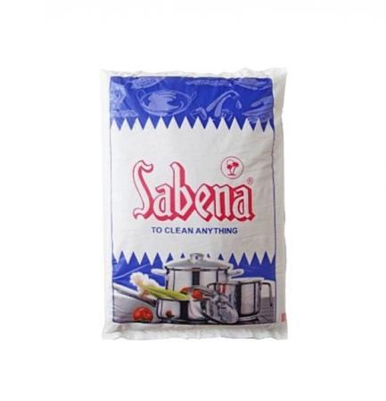 Sabena Dish Washing Powder - 50 g
