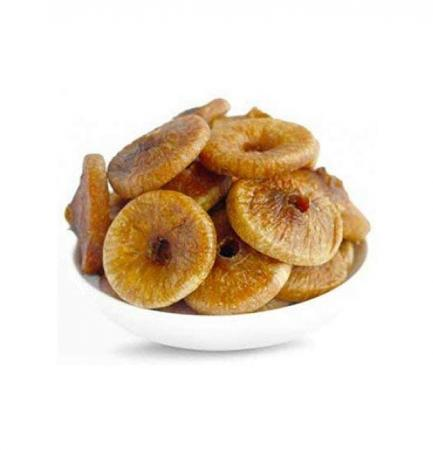 Anjeer / Figs Dry