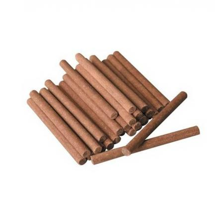 Namo Dhoop Sticks